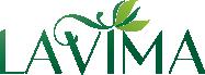 lavima Logo