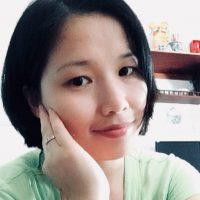 Chị Trần Vũ Nhuận