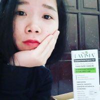 Chị Nguyễn Thị Phương