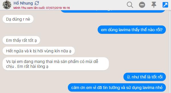 dieu-tri-nam-candida-khi-mang-thai