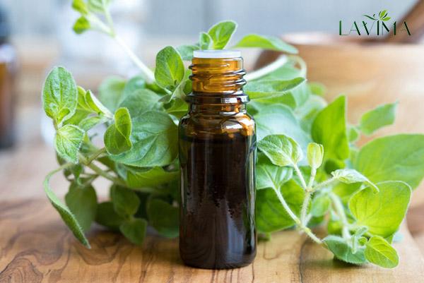tri-benh-huyet-trang-tai-nha-bang-oregano-oil