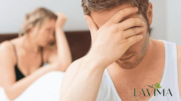 Tất tần tật về chữa bệnh nấm Candida nam giới