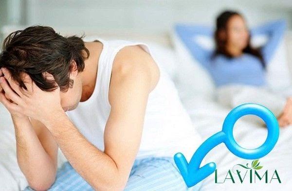 Chữa viêm phụ khoa ở nam giới