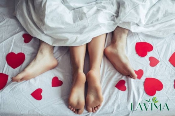 Viêm phụ khoa kiêng quan hệ bao lâu?