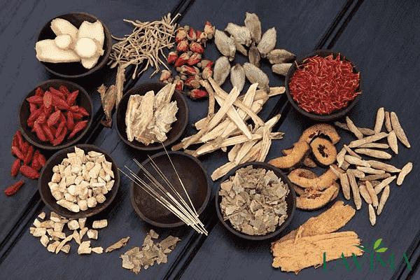 Nguyên tắc các bài thuốc Đông y trị ngứa vùng kín